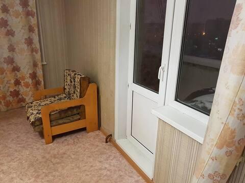 Квартира, ул. Захаренко, д.5 - Фото 5