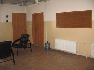 Аренда офиса, Барнаул, Ул. Взлетная - Фото 2