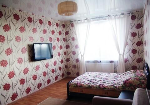 Сдам 2-кв по ул. Орджоникидзе, 113 - Фото 4