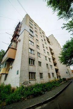 Продажа комнаты, Владивосток, Ул. Днепровская - Фото 1