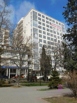 Продажа квартиры, Севастополь, Ул. Сенявина - Фото 3