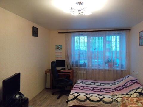 Крмната в общежитии - Фото 2