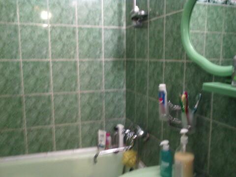 Продам 3-х комнатную квартиру на ул. Мечникова - Фото 4