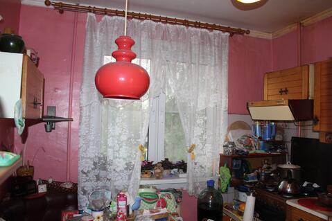 3 - комнатная квартира ул. Социалистическая, д. 4б - Фото 2