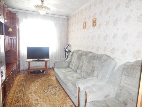 2-к квартира ул. Попова 184 - Фото 3