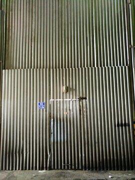 Предлагается помещение под автосервис или под метала обработку. - Фото 2
