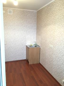 Аренда 2 ком.квартиры в Солнечногорске, ул. Баранова 12 А - Фото 2