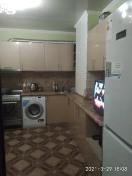 Объявление №65014817: Продаю 2 комн. квартиру. Саратов, ул. Днепропетровская, 18к1,