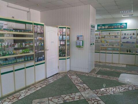 Аренда торгового помещения, Пенза, Ул. Беляева - Фото 2