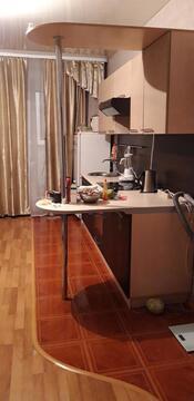 Продажа квартиры, Чита, Белика - Фото 4