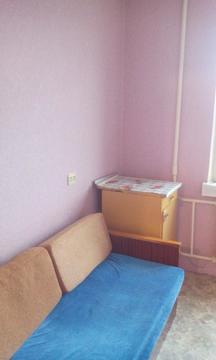Продается квартира 34 кв.м, г. Хабаровск, ул. Большая - Фото 1