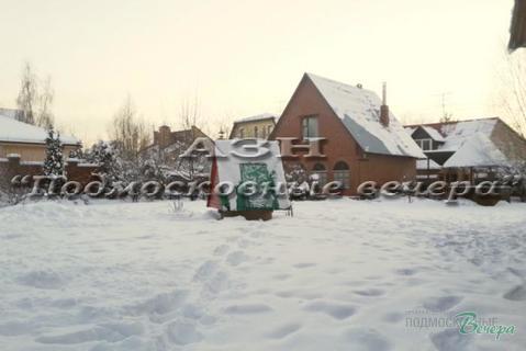 Ленинградское ш. 20 км от МКАД, Агафониха, Коттедж 160 кв. м - Фото 5