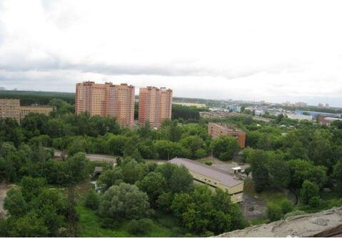 Продажа квартиры, Подольск, Ул. Советская - Фото 3