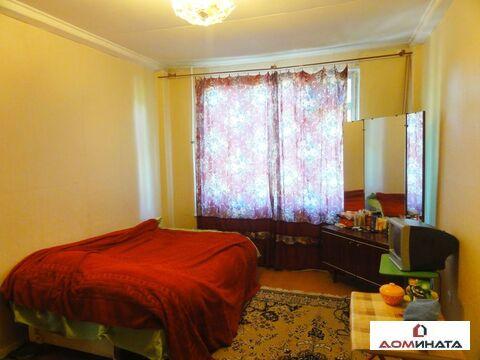 Продажа квартиры, м. Ломоносовская, Дальневосточный пр-кт. - Фото 2