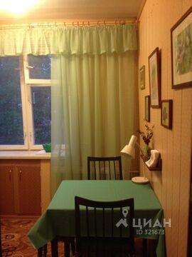 Аренда квартиры, Санатория Горки Ленинские, Ленинский район, 1 - Фото 2