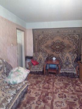 Продажа квартиры, Кемерово, Ул. Ворошилова - Фото 2