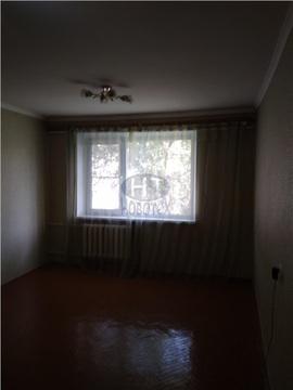 Сдается в аренду квартира площадью 38м2 пo адресу Первомайская улица, . - Фото 3