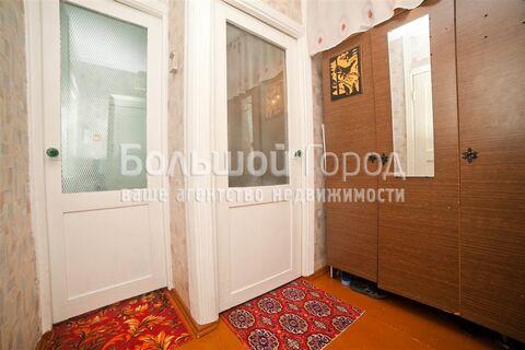Продажа квартиры, Кудряшовский, Новосибирский район, Ул. Фабричная - Фото 4