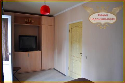 Продажа дома, Ялта, Ул. Ломоносова - Фото 4
