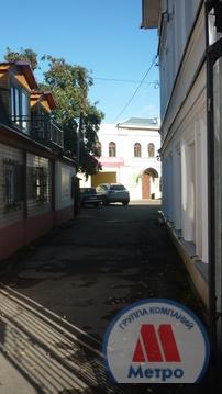 Коммерческая недвижимость, ул. Собинова, д.47 - Фото 5