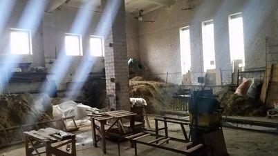 Продажа производственного помещения, Железногорский район - Фото 2