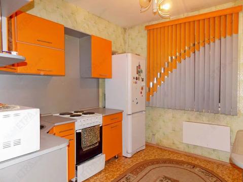 Объявление №61782018: Сдаю 2 комн. квартиру. Челябинск, ул. Звенигородская, 48,
