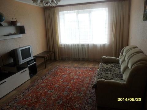 Продажа квартиры, Астрахань, Ул. Куликова - Фото 5