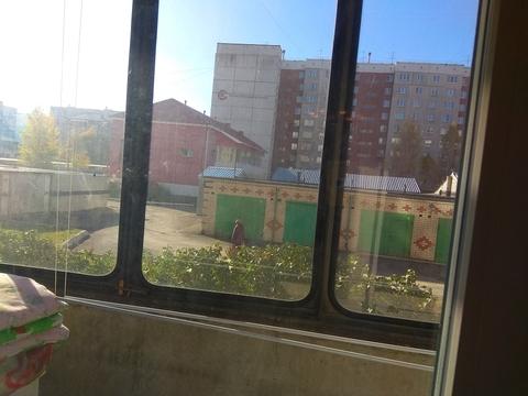 1-к квартира ул. Балтийская, 39 - Фото 2