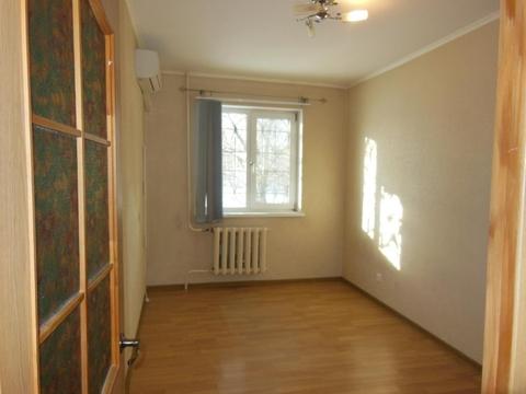 3 х комнатная квартира Ногинск г, Климова ул, 33а - Фото 3