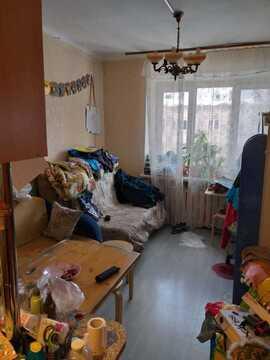 Продам выделенную комнату - Фото 1