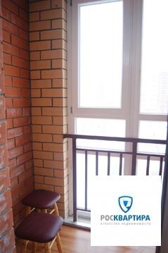 """1 комннатная квартира в микрорайоне """"Университетский"""" - Фото 5"""