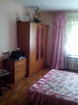 Продам 1-к квартиру, Одинцово г, улица Чистяковой 14 - Фото 1