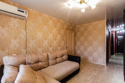 Меняю трешку с хорошим ремонтом и мебелью на двушку ближе к центру - Фото 2