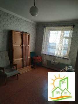 Квартира, мкр. 3-й, д.18 - Фото 5
