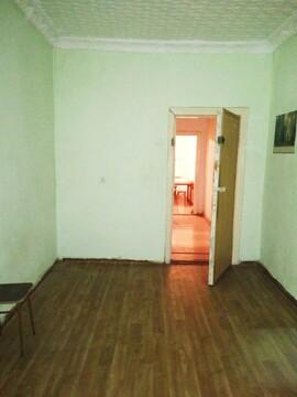 3 комнатная за 1630000 - Фото 4