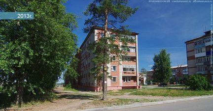 Продажа квартиры, Соликамск, Ул. Дубравная - Фото 2