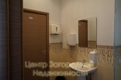 Продается псн. , Москва г, 2-я Брестская улица 28 - Фото 4
