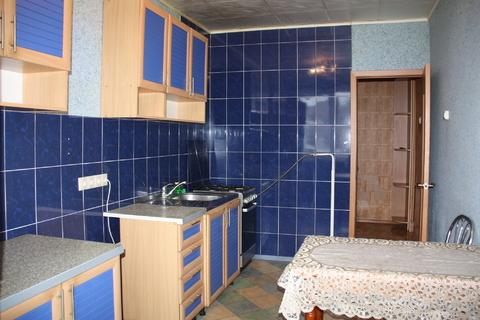 Сдаётся квартира в Тимоново, Солнечногорск - Фото 2