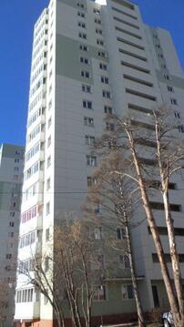 Аренда квартиры, Иркутск, Ул. Маяковского - Фото 1