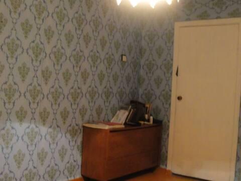 Продажа двухкомнатной квартиры на Кольцевой улице, 58 в Магадане, Купить квартиру в Магадане по недорогой цене, ID объекта - 319880133 - Фото 1