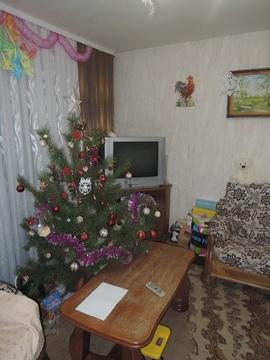 Продаю двухкомнатную квартиру: г.Могилев, проспект Пушкинский, д.51 - Фото 2