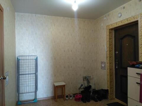 Продажа квартиры, Иркутск, Ул. Розы Люксембург - Фото 3