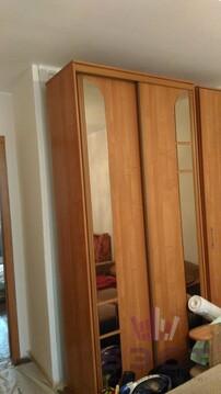 Квартира, ул. Чайковского, д.82 к.2 - Фото 4