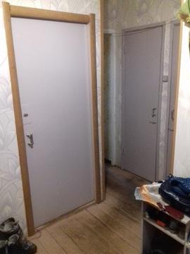 3-х комнатная Энергетиков д.18 г. Конаково - Фото 4