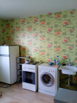 Сдам 1 - квартиру на длительный срок - Фото 4