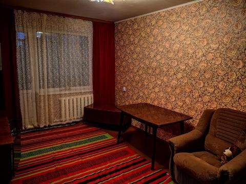 2 ком квартира ул Стрельникова 1 - Фото 3