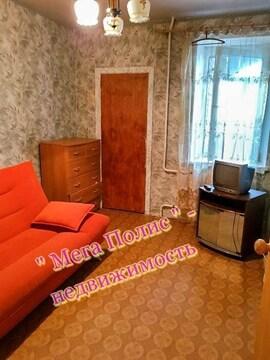Сдается 3-х комнатная квартира 70 кв.м, ул. Ленина 130, на 3/12эт, - Фото 3