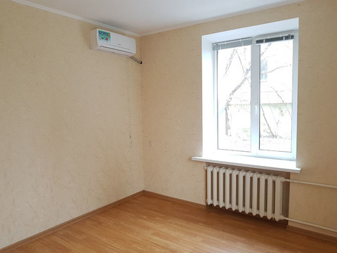 Продажа квартиры, Брянск, Ул. Ямская - Фото 1