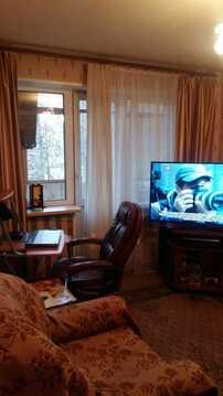 Квартира, ул. Дружбы, д.1 - Фото 4