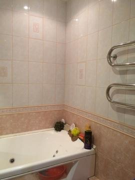 Продается 2-комнатная квартира г. Жуковский, ул. Грищенко, д.6 - Фото 5